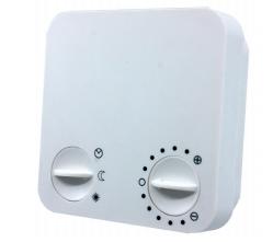 Raumtemperatursensor Typ 5257