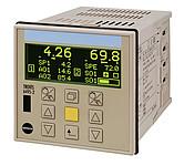 Industrieregler TROVIS 6495-2